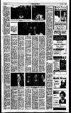 Kerryman Friday 19 March 1999 Page 31