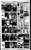 Kerryman Friday 19 March 1999 Page 32