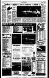 Kerryman Friday 19 March 1999 Page 33