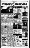 Kerryman Friday 19 March 1999 Page 35