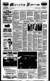 Kerryman Friday 19 March 1999 Page 36