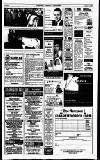 Kerryman Friday 19 March 1999 Page 37