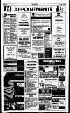 Kerryman Friday 19 March 1999 Page 39
