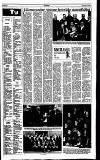 Kerryman Friday 19 March 1999 Page 41