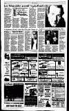 Kerryman Friday 19 March 1999 Page 42