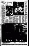 Kerryman Friday 19 March 1999 Page 44