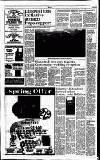 Kerryman Friday 02 April 1999 Page 2
