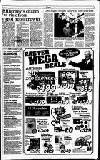 Kerryman Friday 02 April 1999 Page 3
