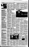 Kerryman Friday 02 April 1999 Page 4
