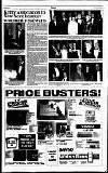 Kerryman Friday 02 April 1999 Page 5