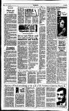 Kerryman Friday 02 April 1999 Page 6