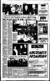 Kerryman Friday 02 April 1999 Page 7