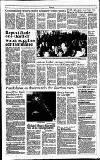 Kerryman Friday 02 April 1999 Page 9