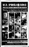 Kerryman Friday 02 April 1999 Page 11