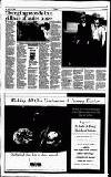 Kerryman Friday 02 April 1999 Page 12