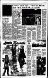 Kerryman Friday 02 April 1999 Page 14