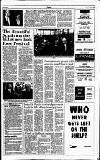 Kerryman Friday 02 April 1999 Page 15