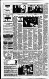 Kerryman Friday 02 April 1999 Page 16