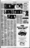 Kerryman Friday 02 April 1999 Page 19