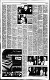 Kerryman Friday 02 April 1999 Page 20