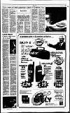 Kerryman Friday 02 April 1999 Page 21