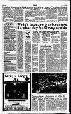Kerryman Friday 02 April 1999 Page 23