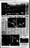 Kerryman Friday 02 April 1999 Page 24