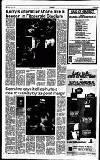 Kerryman Friday 02 April 1999 Page 26