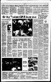 Kerryman Friday 02 April 1999 Page 27