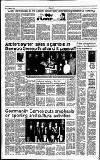 Kerryman Friday 02 April 1999 Page 28