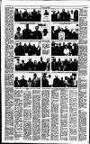 Kerryman Friday 02 April 1999 Page 30