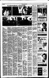 Kerryman Friday 02 April 1999 Page 31