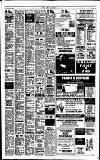 Kerryman Friday 02 April 1999 Page 32