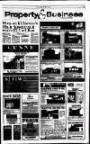 Kerryman Friday 02 April 1999 Page 35