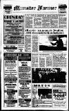 Kerryman Friday 02 April 1999 Page 36
