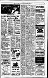 Kerryman Friday 02 April 1999 Page 37