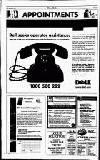 Kerryman Friday 02 April 1999 Page 38