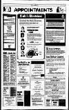 Kerryman Friday 02 April 1999 Page 39