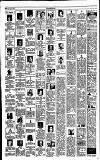 Kerryman Friday 02 April 1999 Page 40