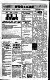 Kerryman Friday 02 April 1999 Page 42