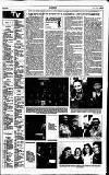 Kerryman Friday 02 April 1999 Page 43