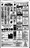 Kerryman Friday 02 April 1999 Page 45