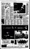 Kerryman Friday 02 April 1999 Page 46