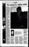 Kerryman Friday 02 April 1999 Page 48