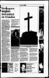 Kerryman Friday 02 April 1999 Page 49