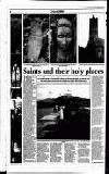 Kerryman Friday 02 April 1999 Page 50