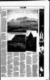 Kerryman Friday 02 April 1999 Page 51