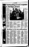 Kerryman Friday 02 April 1999 Page 52