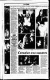 Kerryman Friday 02 April 1999 Page 54