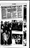 Kerryman Friday 02 April 1999 Page 55